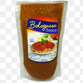 Bolognese Sauce - Sweet Chili Sauce PT Sukanda Djaya Chutney Bolognese Sauce PNG