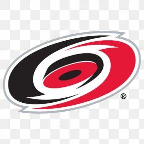 Rangers Hockey Stick Logo - 2017–18 Carolina Hurricanes Season National Hockey League Tampa Bay Lightning PNC Arena PNG