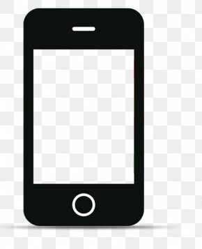 Apple - IPhone 6 IPhone 4 IPhone 5 Apple PNG