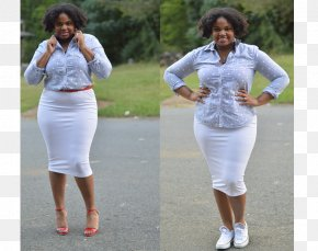 Jeans - Jeans Denim Clothing Fashion Textile PNG