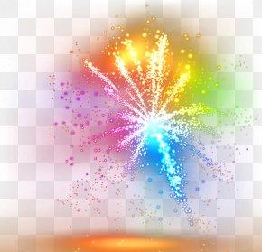 Fireworks - Adobe Fireworks Graphic Design PNG