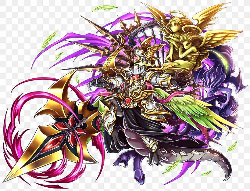 Brave Frontier Sakura Haruno Sasuke Uchiha Character Gumi, PNG, 1200x917px, Brave Frontier, Alien Covenant, Art, Brave, Character Download Free