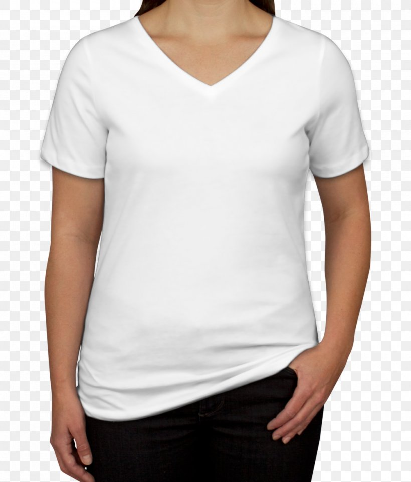 Long-sleeved T-shirt Neckline Polo Shirt, PNG, 1000x1172px, Tshirt, Calvin Klein, Clothing, Crew Neck, Custom Ink Download Free