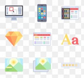 Web Design - Web Design Icon Design Graphic Design PNG
