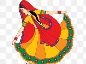 Indian Tradition - Indian Classical Dance Dance In India Kathakali Folk Dance PNG