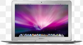Macbook Free Download - MacBook Air Laptop MacBook Family Intel Core I5 PNG