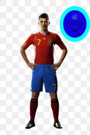 Fc Barcelona - Spain National Football Team FC Barcelona Football Player Sport PNG