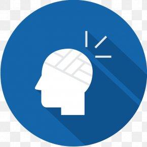 Symbol - RtCamp Solutions Pvt. Ltd. Symbol LinkedIn YouTube PNG