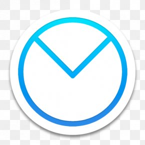 IPhone 8 - Airmail Email Client MacOS IPhone PNG