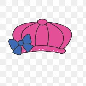 Hat - Hat Child Clip Art PNG