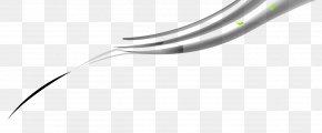 Line - Line Art Angle Font PNG