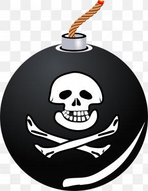Black Terror Bomb - Pirates Game For Kids Toddlers Pirates Games For Kids Toddler PNG