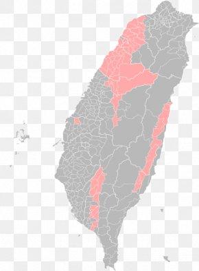 Hakka Walled Village - Daerah Hakka Hsinchu County Hakka People 客家裔台湾人 Taiwanese Hakka PNG