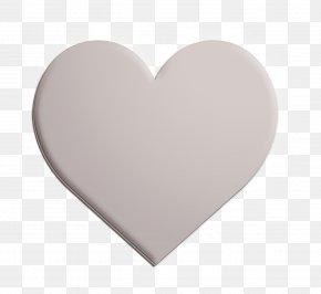 Beige Love - Dislike Icon Essential Icon Heart Icon PNG