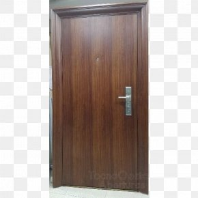 Door - Door Sheet Metal Wood Armoires & Wardrobes PNG