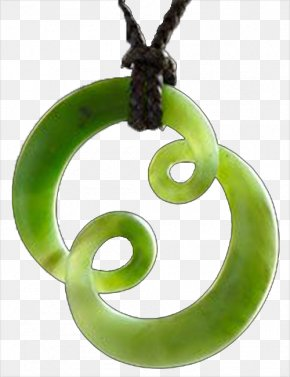 Emerald Ring Pendant - Earring Jade Pendant Necklace Emerald PNG
