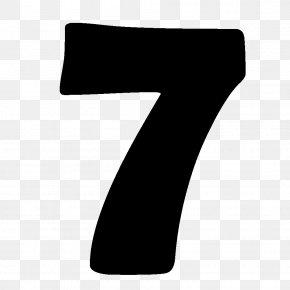 Nine - Helvetica Typeface Number Computer Font Font PNG