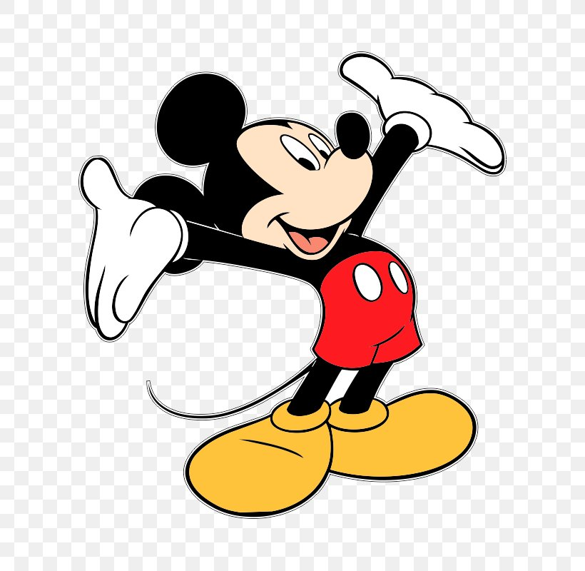 Mickey Mouse Goofy Minnie Mouse The Walt Disney Company Epic