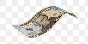 Brand New Dollar - United States Twenty-dollar Bill United States Dollar United States One-dollar Bill Coin Stock Photography PNG