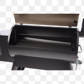 Barbecue - Barbecue Spare Ribs Pellet Grill Traeger Pro Series 34 PNG