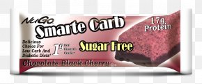Low Carb Diet - Chocolate Chip Cookie Chocolate Brownie Low-carbohydrate Diet Nutrition PNG