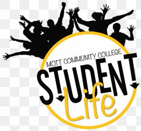 Student - Student Logo College Campus Image PNG