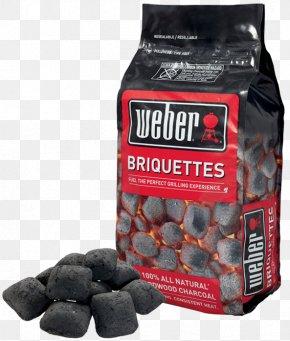 Charcoal Briquettes - Barbecue Weber Premium Charcoal Hardwood Briquettes 17950 Weber Original Kettle Premium 22