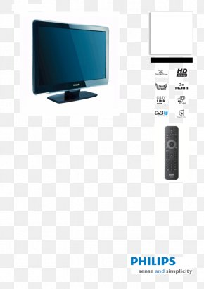 Computer Monitor Accessory Computer Monitors Television Output Device Flat Panel Display PNG