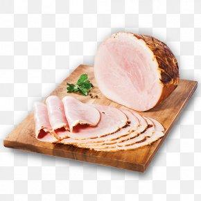 Ham - Sausage Ham Prosciutto Mortadella Bacon PNG