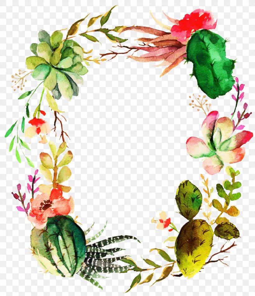 Wedding Flower Background Png 2264x2633px Succulent Plant