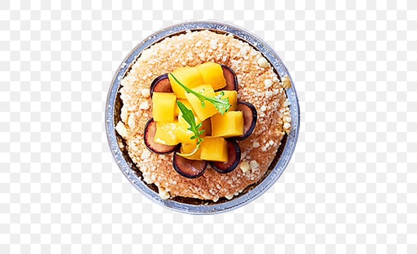 Marvelous Pineapple Cake Birthday Cake Chocolate Cake Torte Png 516X500Px Personalised Birthday Cards Akebfashionlily Jamesorg