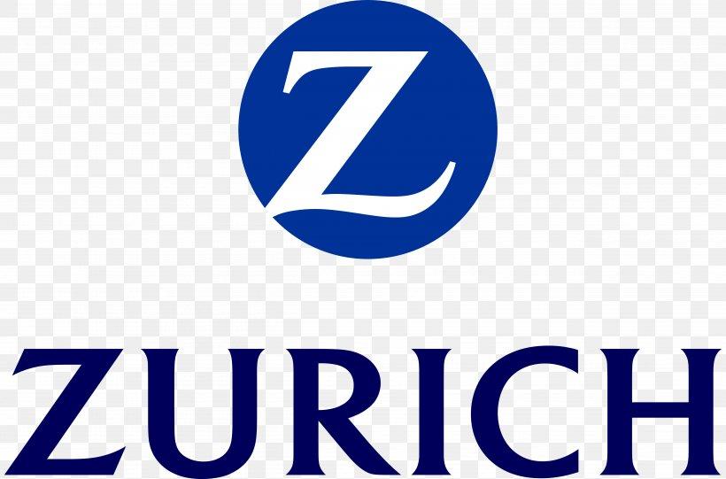 Zurich Insurance Group Life Insurance Finance Png 5000x3300px