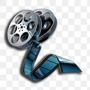 Movie - Best Shorts Raindance Film Festival Competition Short Film Award PNG