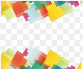 Abstract Geometry - Geometry Line Euclidean Vector Geometric Shape PNG