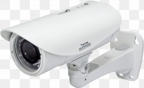 Web Camera Image - IP Camera 1080p Closed-circuit Television High-definition Video PNG