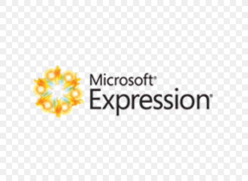 Microsoft Expression Encoder Microsoft Expression Studio Computer Software Microsoft Expression Web Png 600x600px Microsoft Expression Studio