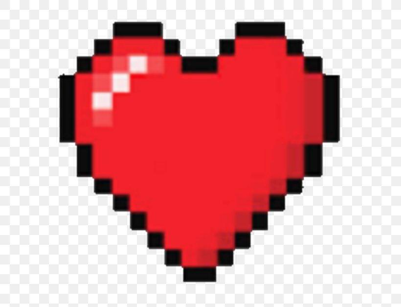 Minecraft Story Mode Minecraft Pocket Edition Clip Art