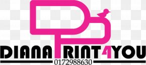 Mineral Water Label - Aqiqah Cukur Jambul Label Logo Clip Art PNG
