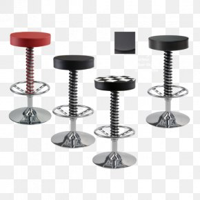 Table - Bar Stool Table Furniture Chair Car PNG