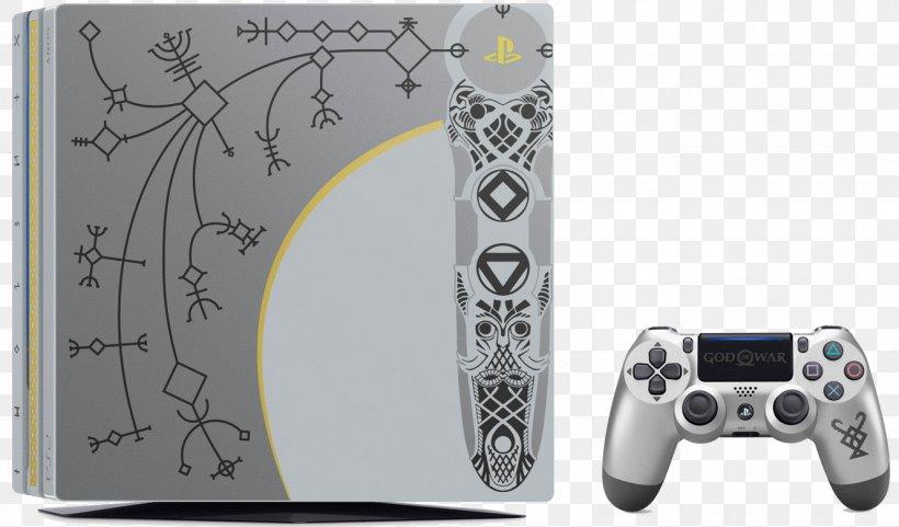God Of War Iii Playstation 2 Sony Playstation 4 Pro Sony