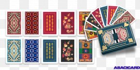 Playing Card - Playing Card Plastic Paper Game Stationery PNG