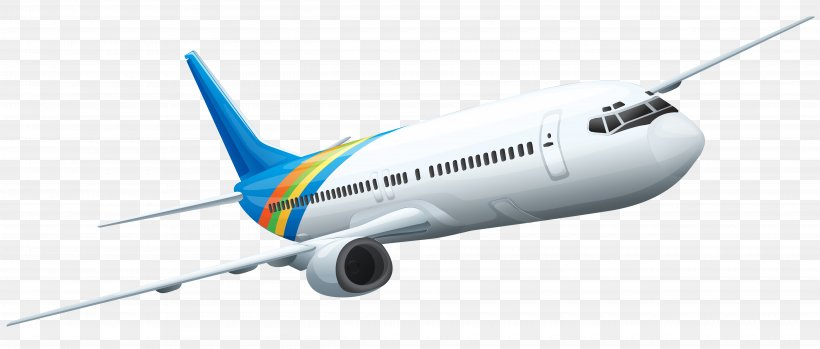 Free Plane Cliparts, Download Free Clip Art, Free Clip Art on Clipart  Library