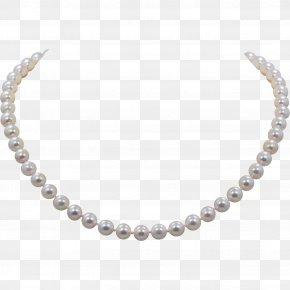 Jewellery - Jewellery Necklace Gemstone Pearl Kundan PNG