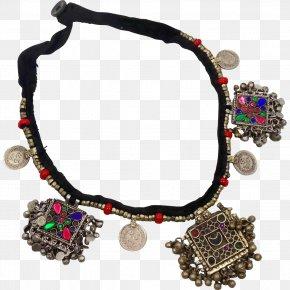 Jewellery - Earring Jewellery Necklace Bracelet Chain PNG