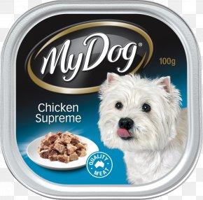 Dog Food - Dog Food Puppy Vegetable PNG