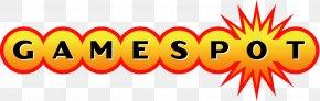 Share - GameSpot Grand Theft Auto V Video Game Kane & Lynch: Dead Men Logo PNG