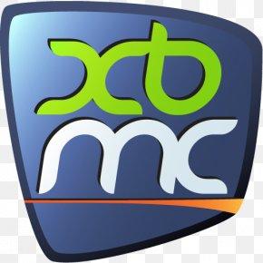 Xbmc Icon - Kodi Home Theater PC Filename Extension PNG
