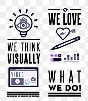 True Love Graphics - Love Clip Art PNG