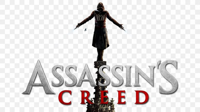 Assassin S Creed Syndicate Assassin S Creed Brotherhood Cal Lynch