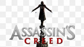 Assassin's Creed Lineage - Assassin's Creed Syndicate Assassin's Creed: Brotherhood Cal Lynch Hidden Blade Ezio Auditore PNG